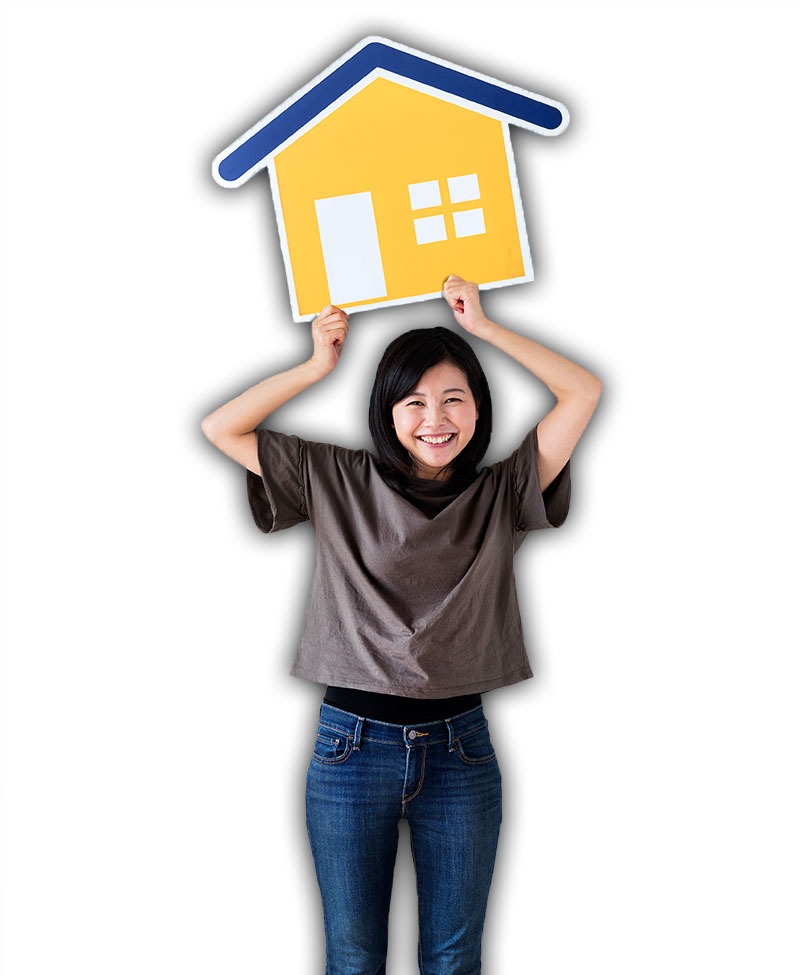 Caoching immobilier mandataire indépendant