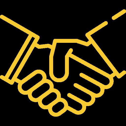 formation négociation commerciale Paris